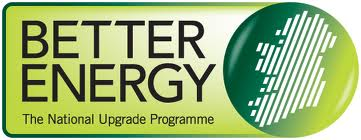 Better Energy Homes